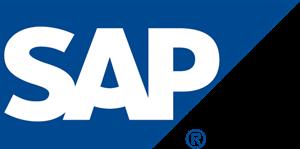 SAP-logo-C3BDE759DB-seeklogo.com.png