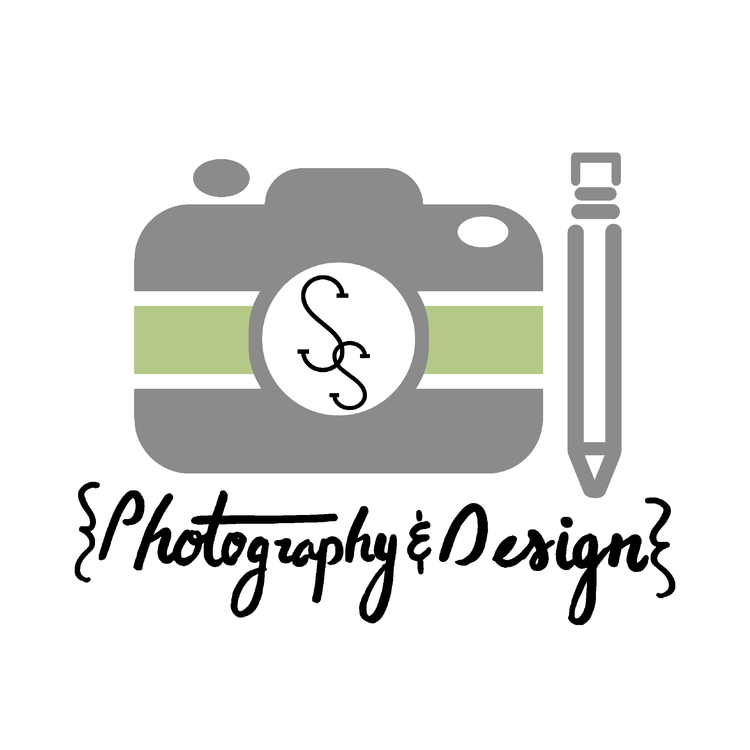 SS Photography & Design