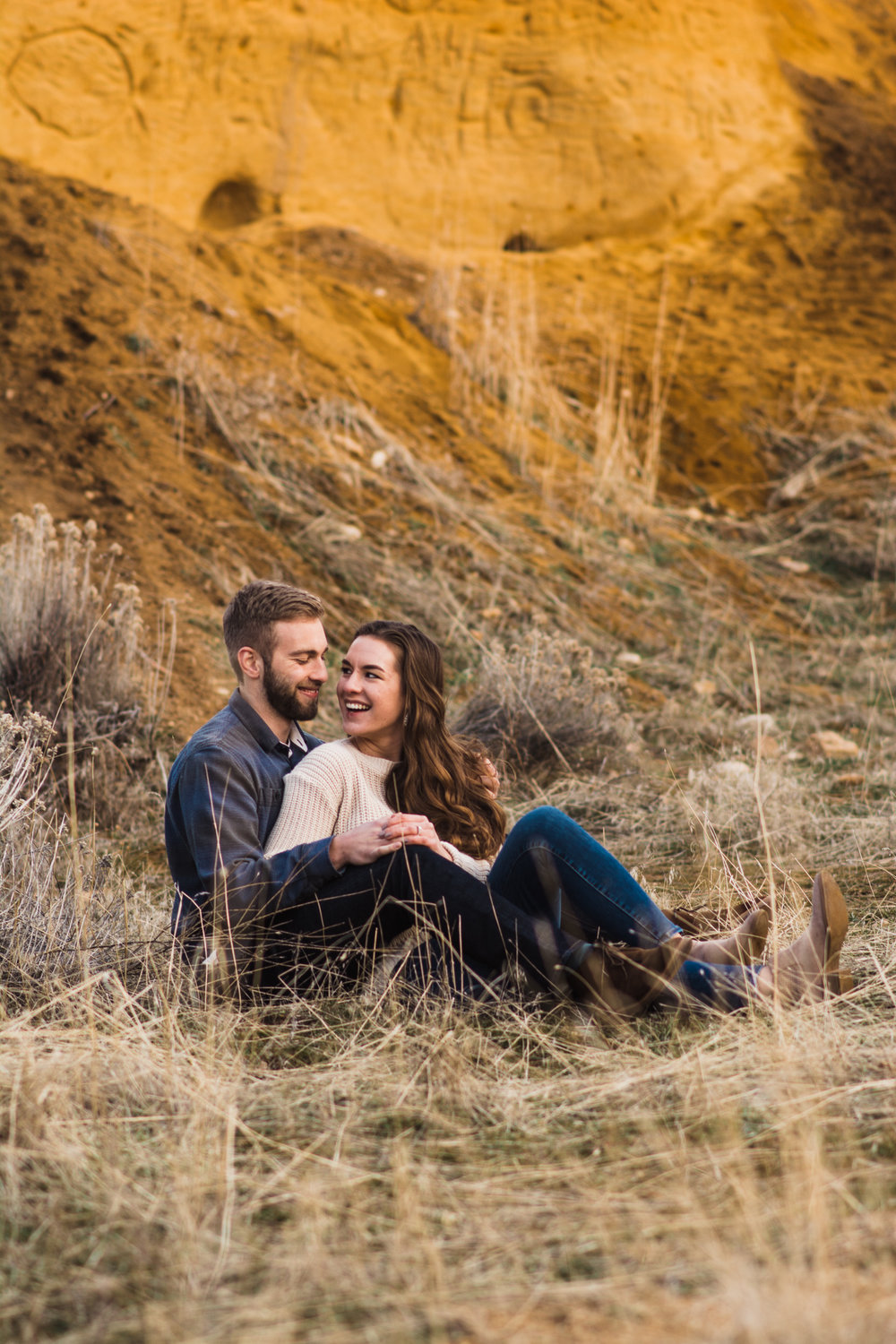 Boise Wedding Photographer, Idaho Wedding Photographer, Boise Senior Photographer, Idaho Engagement Photographer, best Boise Photographer, Photographers in Boise, Idaho Graphic Designer, Boise Graphic Designer, McCall, Eagle, Meridian, Weiser, Social Media Manager, Boise family photographer