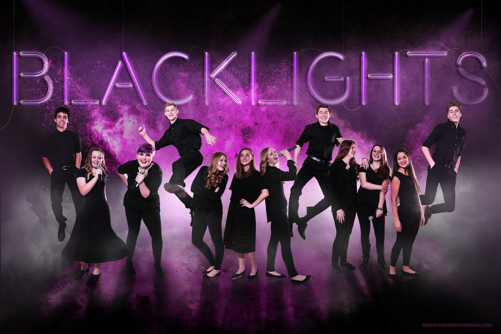 blackLights18-WEB.jpg