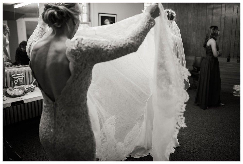 ss-photography-design-boise-idaho-wedding-photographer_0036.jpg
