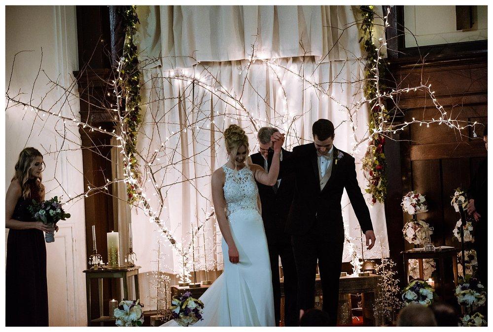 ss-photography-design-boise-idaho-wedding-photographer_0114.jpg