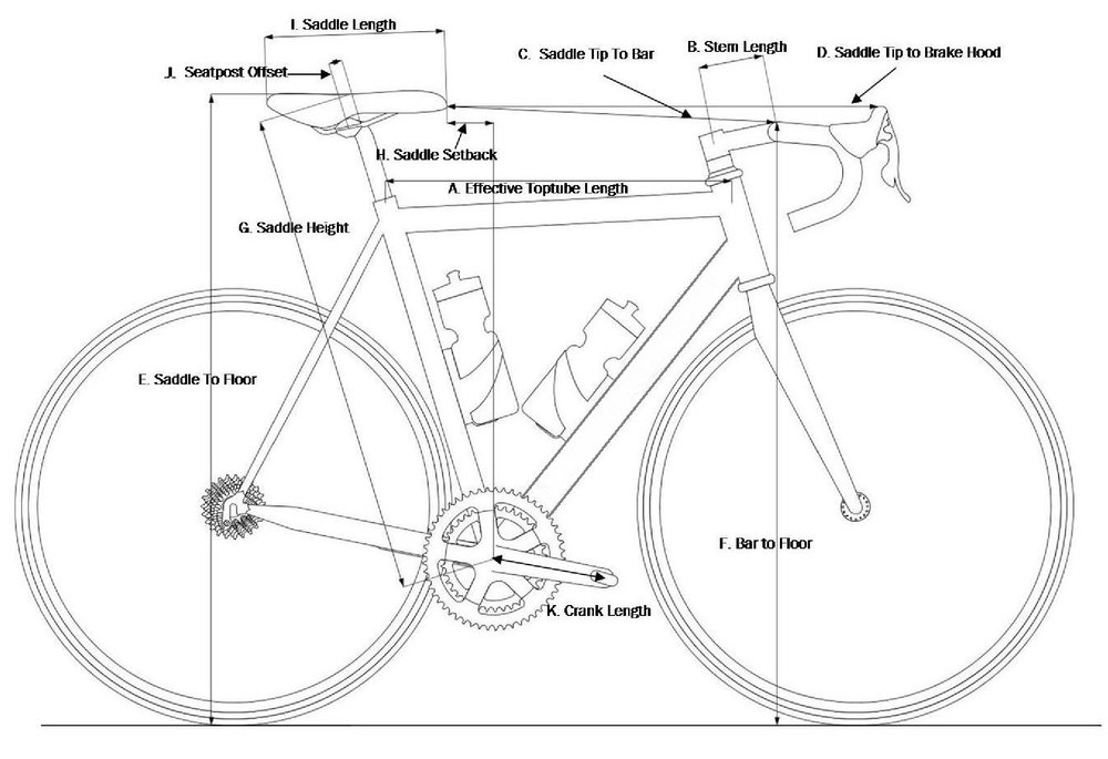 Bike Fit-01.jpg