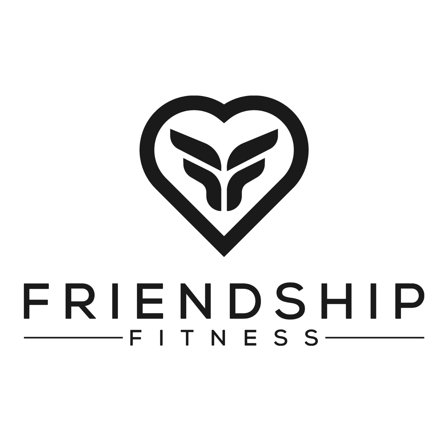 Friendship Fitness