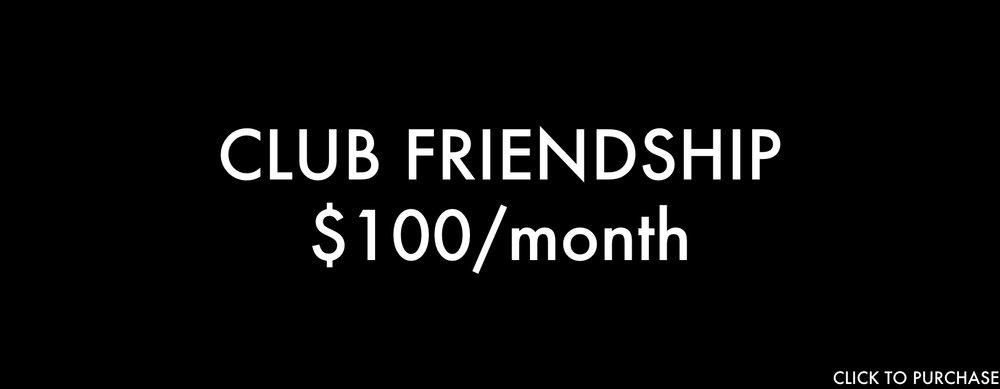 Club Friendhsip Website.jpg