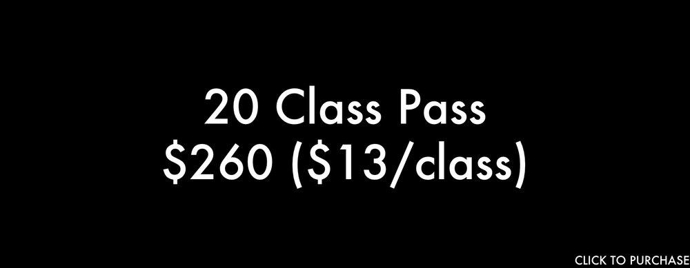 20 Class Pass.jpg
