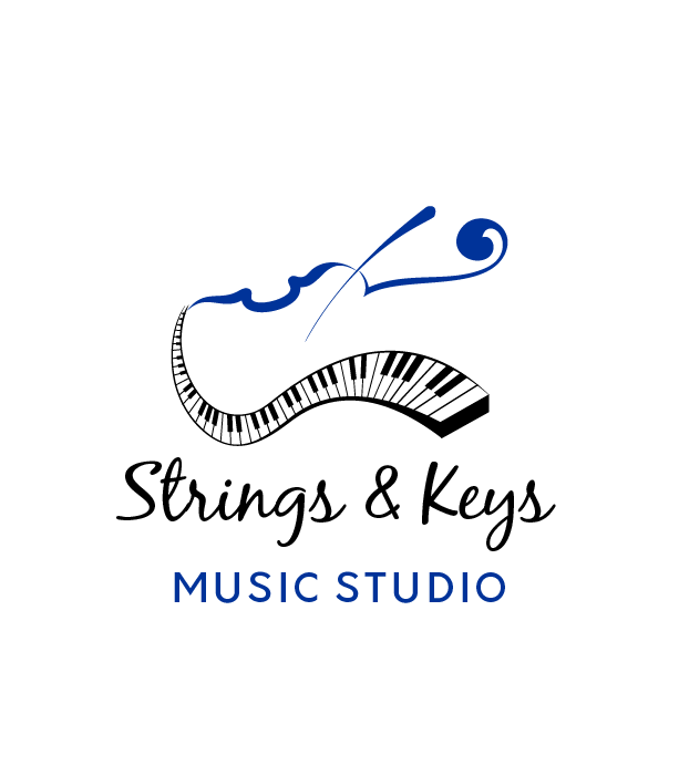Strings and Keys Music Studio
