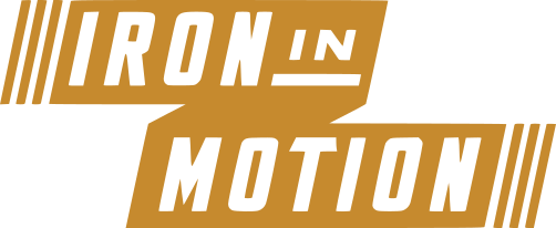 Iron-In-Motion-Gold.png