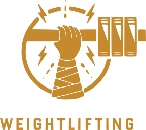 Weightlifting-Icon-Gold.png
