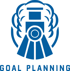 Goals-Icon-Blue.png