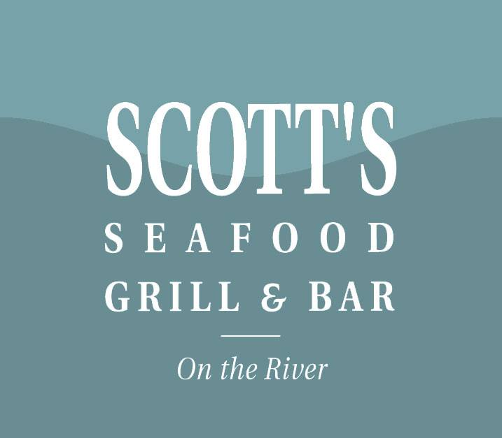 scotts-seafood.jpg