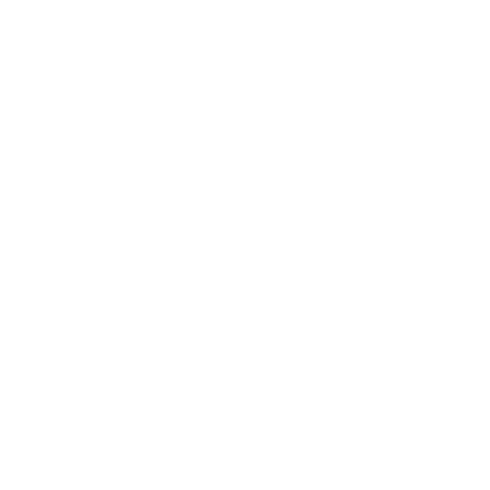 NebulionTheSymbolWhite.png