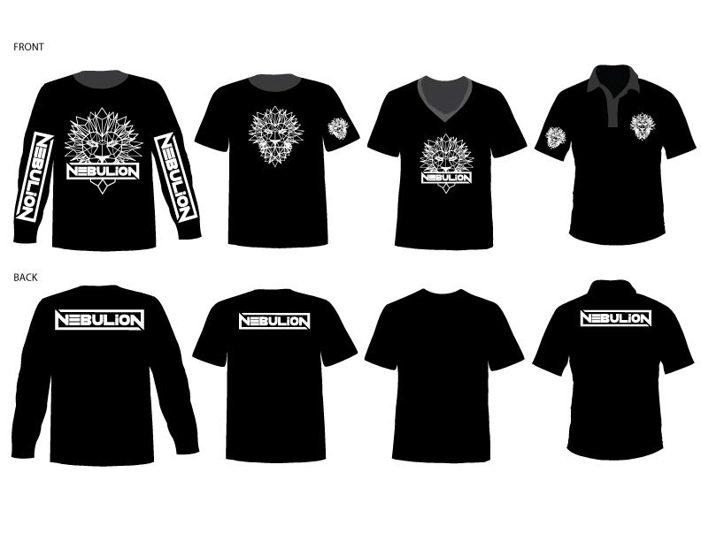 ShirtDesigns01demo.jpg