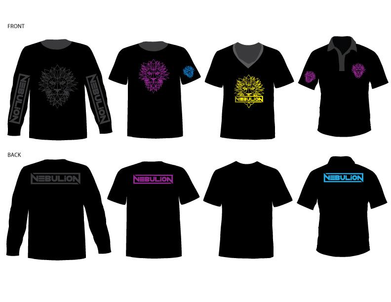 ShirtDesigns02.jpg