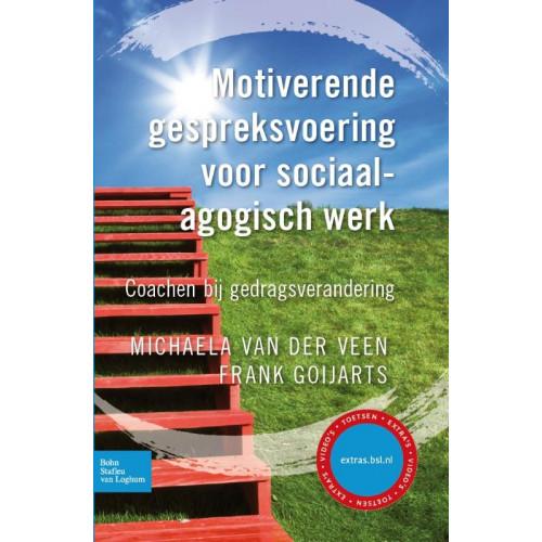 voorkant boek motiverende gespreksvoering voor sociaal agogisch werk coachen bij gedragsverandering.jpg