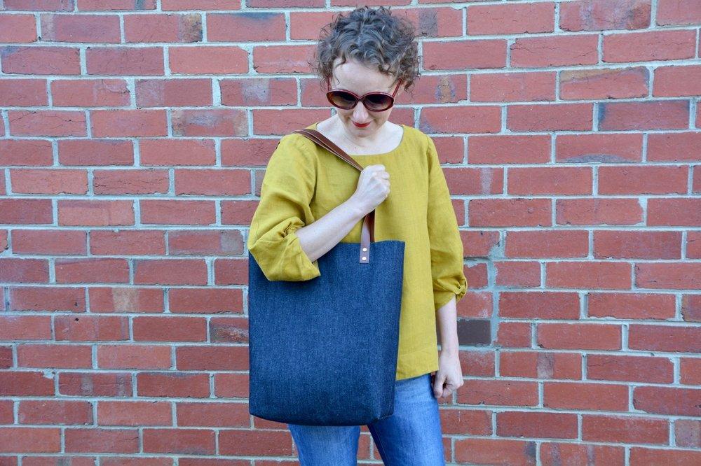 Blogless Anna - Image 1.jpg