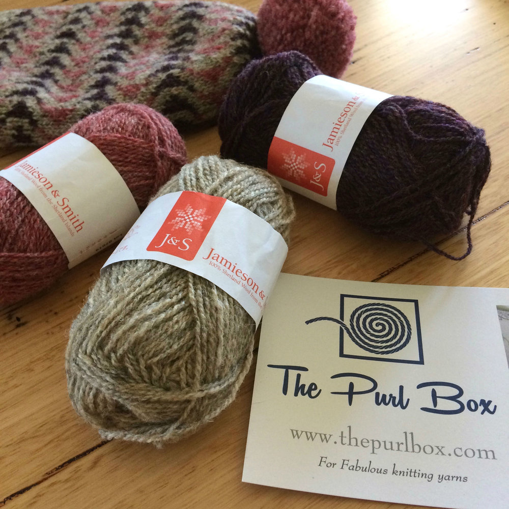 The Purl Box - Image 2.jpg