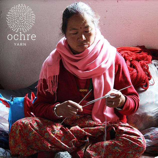 Ochre Yarn - Image 3.png