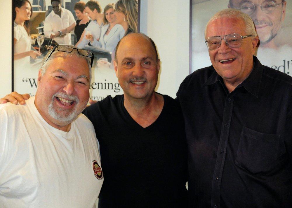 Dave,Al,Norris 2.JPG