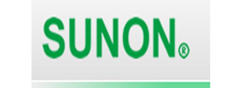 sunon776.jpg