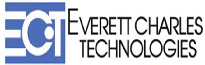 Low_EverettCharlesTech_Logo_quer_Tagline-300x95.jpg
