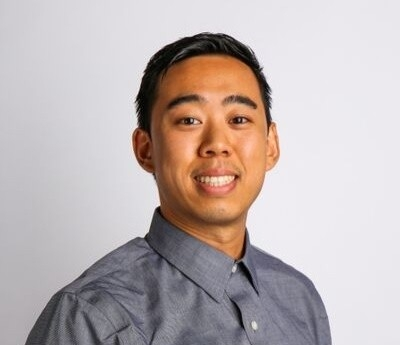 Kevin Cheng    is a registered physiotherapist at CBI Health Group. He holds a Master's degree in Physical Therapy from Queen's University, and a Bachelor of Science - Kinesiology degree from the University of Waterloo. Throughout his career, he has worked at various settings in the GTA, and has helped many patients in making optimal recovery from an ACL injury.