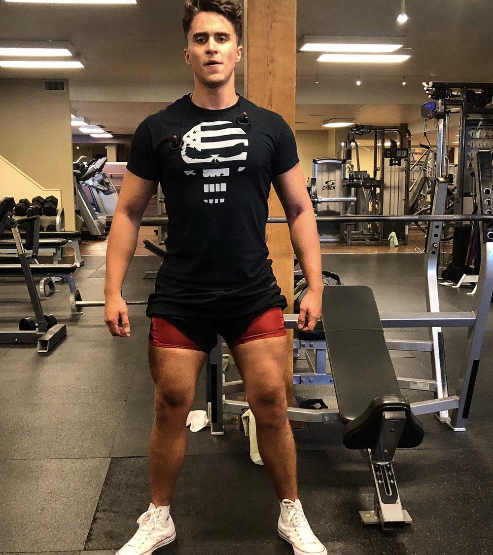 athlete - william k (bodybuilder).jpg