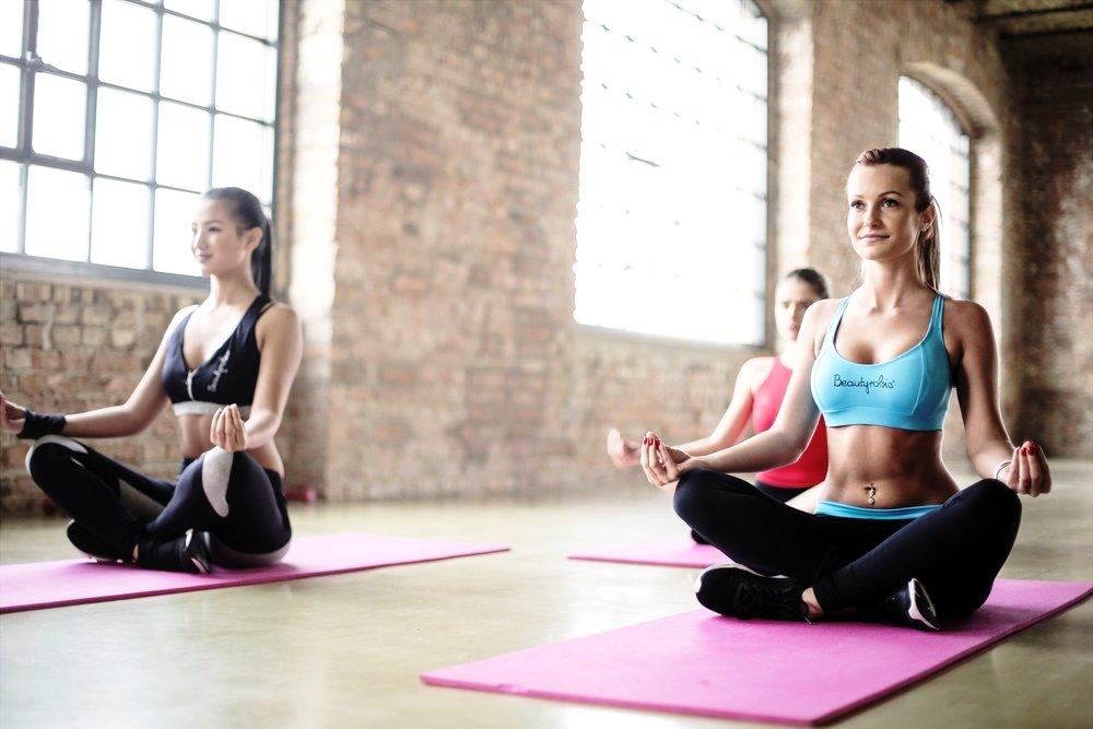 meditation - sportpsychology.jpg