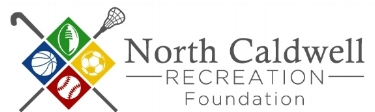 North Caldwell Recreation Foundation