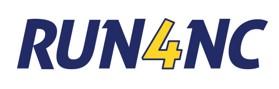 Logoadj.jpg