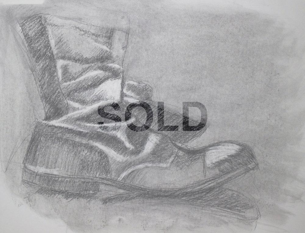 Military+Boot1.jpg