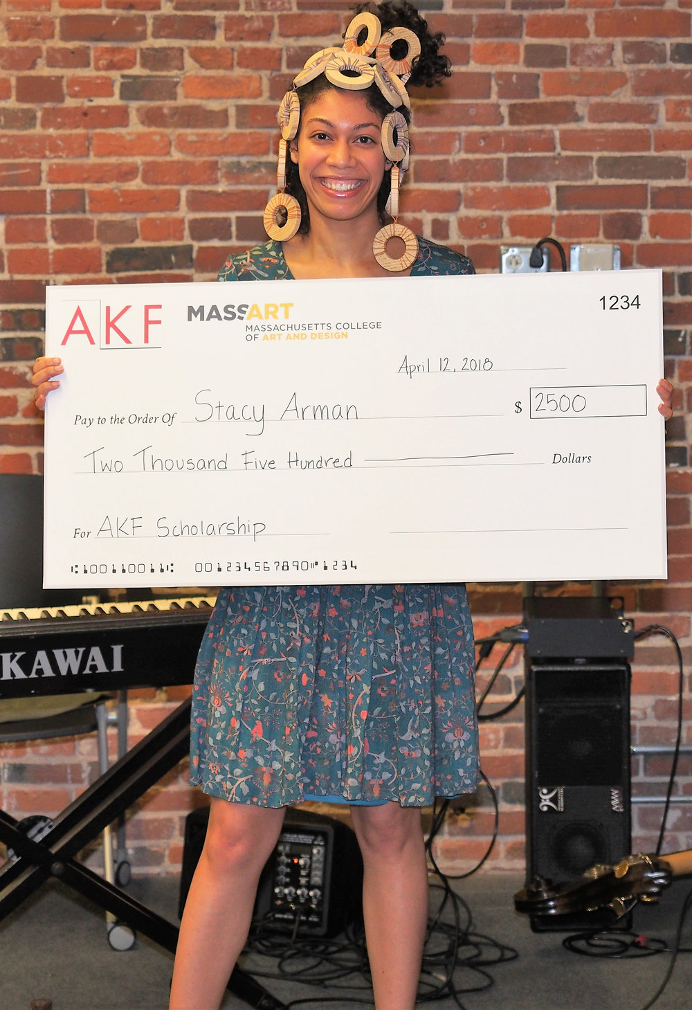 Stacy Arman (Scholarship Winner).jpg