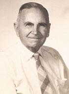 Bruno Tapiolas Vila