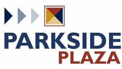 Parkside Plaza logo web.jpg