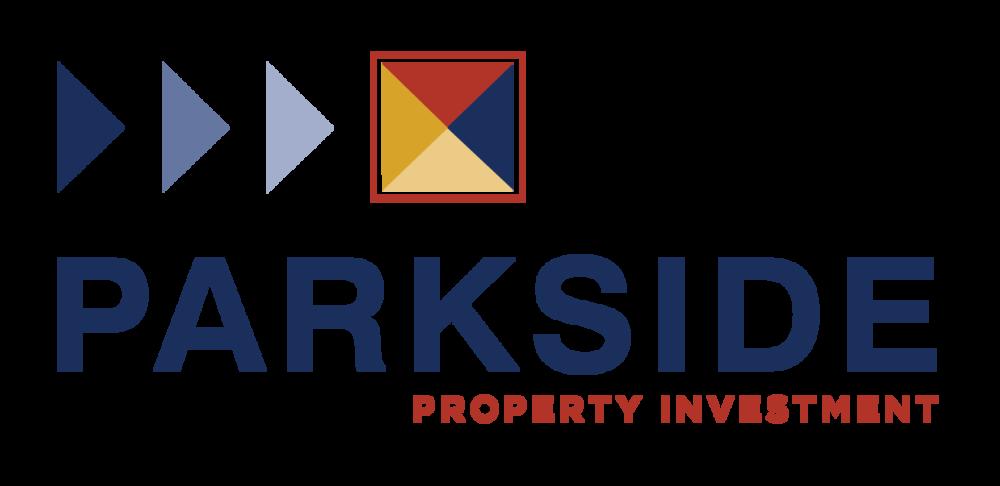 Parkside Property Investment logo_fullcolour.png