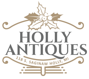 Holly Antiques