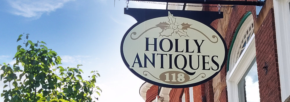 holly_antiques_home_mi.jpg