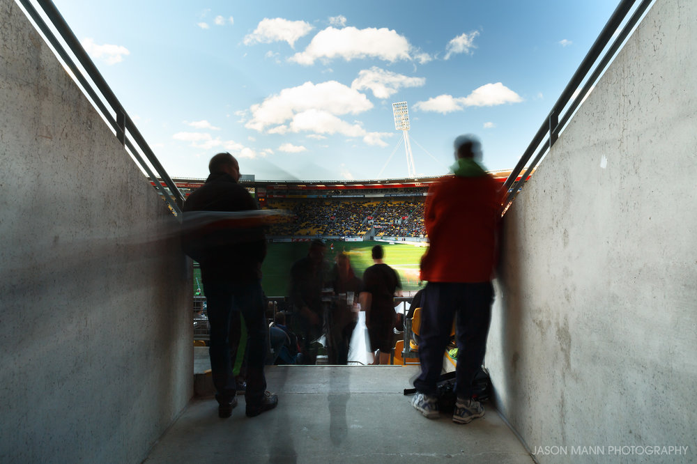 Jason_Mann_Westpac Stadium2_06.jpg