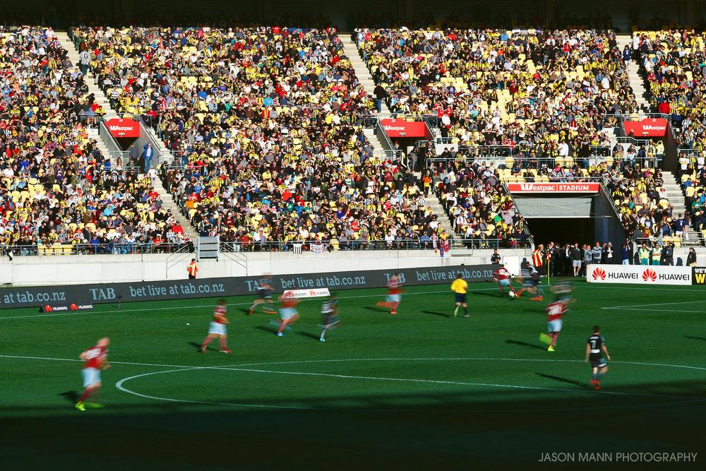 Jason_Mann_Westpac Stadium2_07.jpg