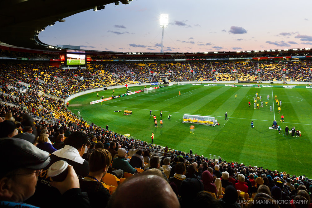 Jason_Mann_Westpac Stadium2_05.jpg