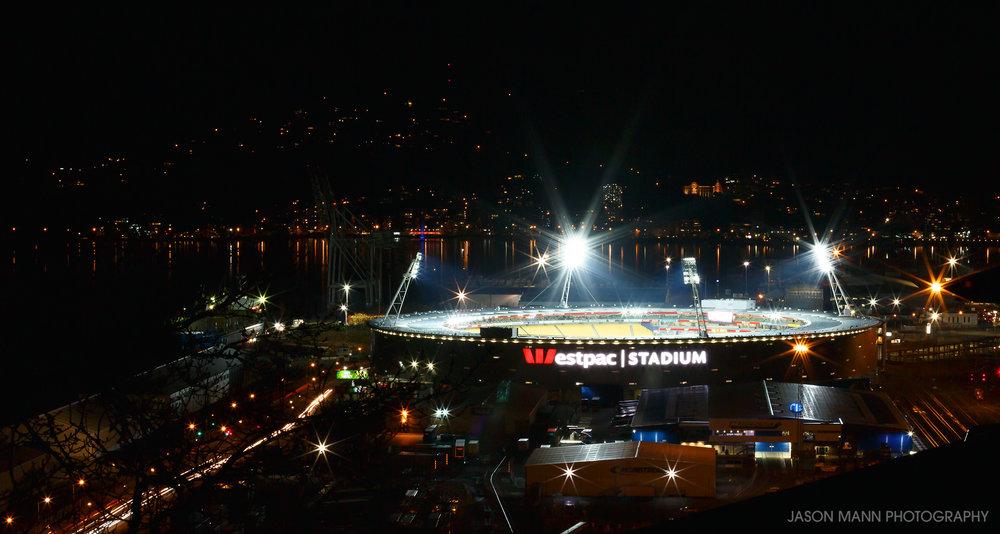 Jason_Mann_Westpac Stadium2_01.jpg