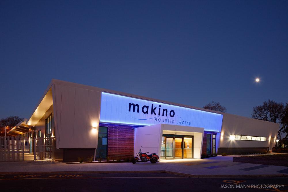 Jason_Mann_Makino_002.jpg
