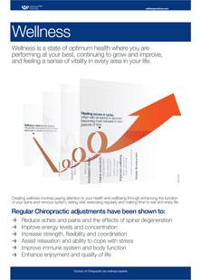Wellness Wall Chart.jpg