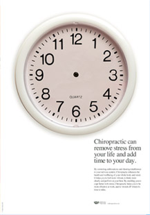 Clocks Poster.jpg