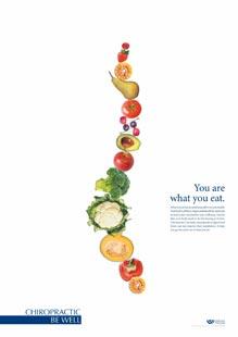Eating Well Poster.jpg