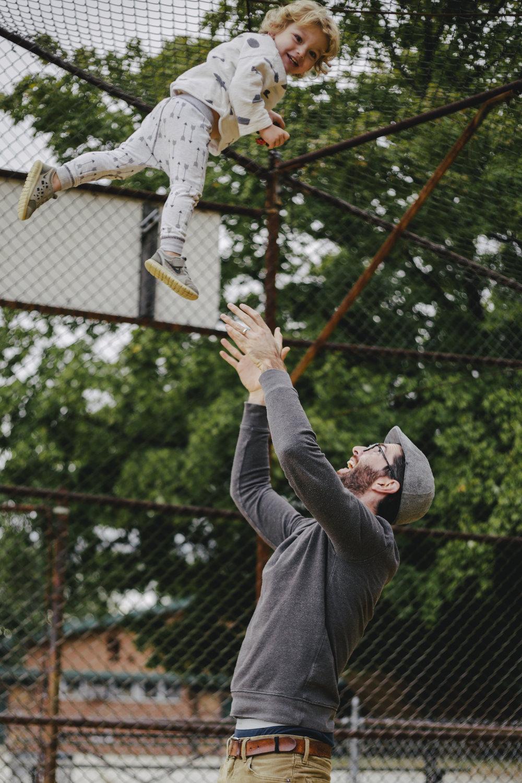 baseball-57.jpg
