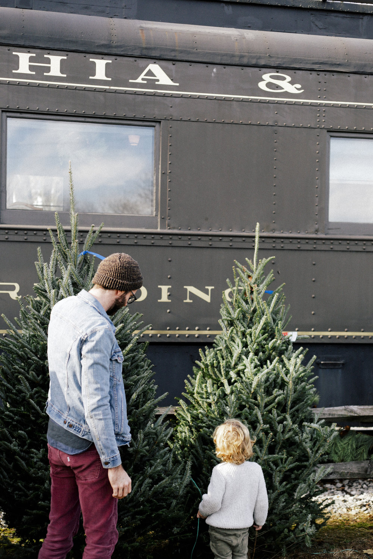 TRAIN-59.jpg