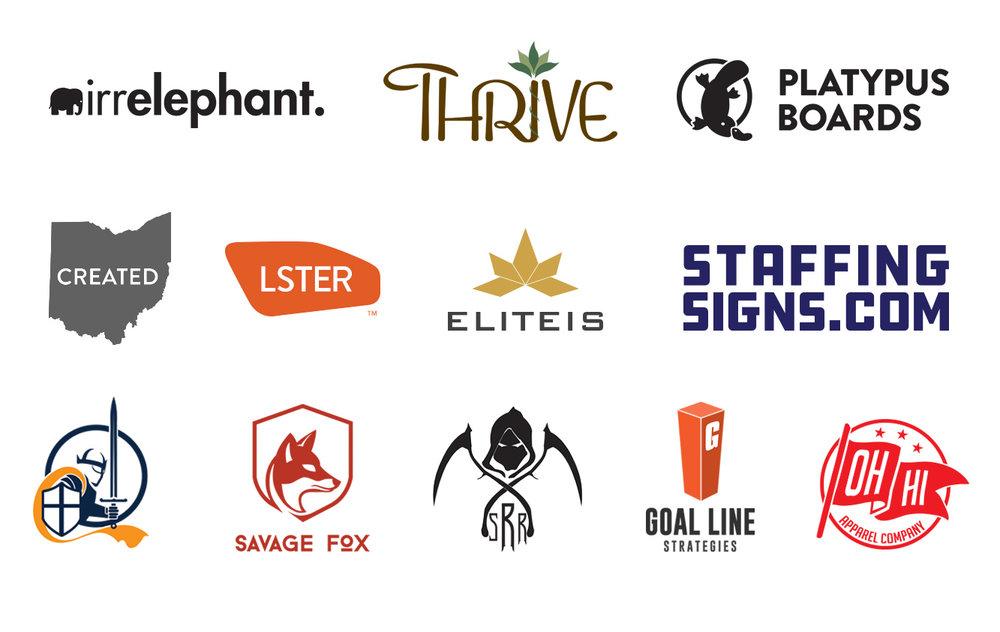 Logos-Image.jpg