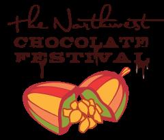 NorthwestChocolateFestival.png