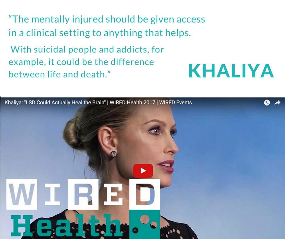 Khaliya_access_to_anything_that_helps_wired.2017.w.png